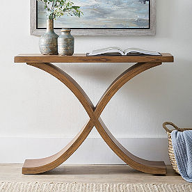 Greer Console