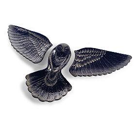 Raven Platter