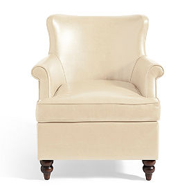 Ethan Wing Chair