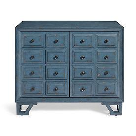 Beatrice Cabinet