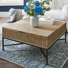 Tristan Lift-top Coffee Table