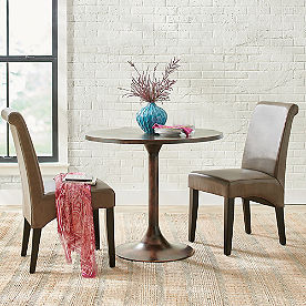Zolton Bistro Table
