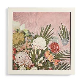 Sedona Floral Art