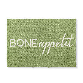 Bone Expression Mat