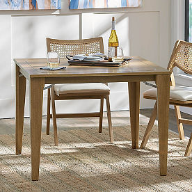 Madeira Folding Table