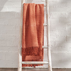 Greta Woven Throw