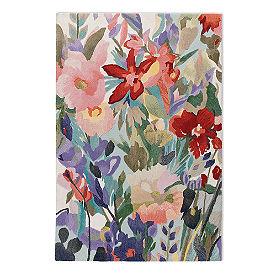 Darcy Floral Rug