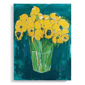 Rae Floral Art