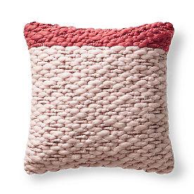 Brandi Woven Pillow