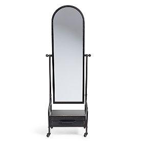 Rolling Storage Mirror