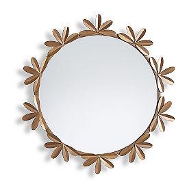 Ambrose Mirrors