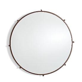 Lincoln Mirror