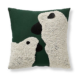 Sheep Pillows