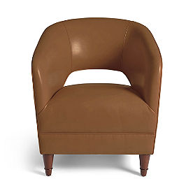 Adley Accent Chair