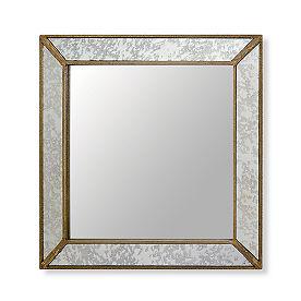 Romeo Mirror