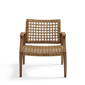 Bora Bora Lounge Chair