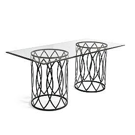 Paloma Rectangular Dining Table