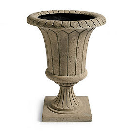 Keighley Urn Planter