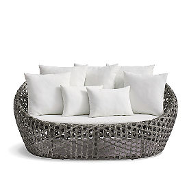 Mason Replacement Cushions