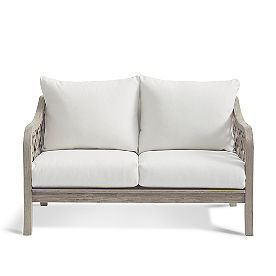 Reims Loveseat