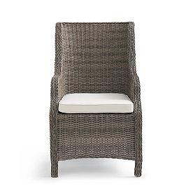 Cheshire Arm Chair