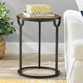 Benson Side Table