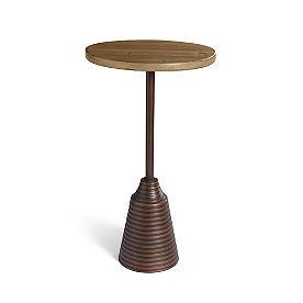 Phoenix Drink Tables
