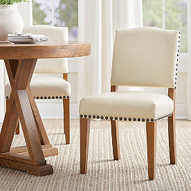 Sheridan Dining Chairs, Set of 2