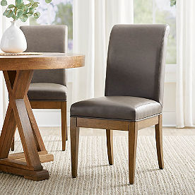 Penelope Side Chair, Set of 2