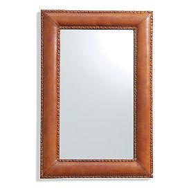Augusto Mirror