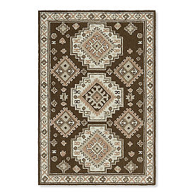 Comfort Collection Rug
