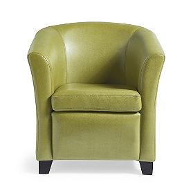 Cordoba Club Chair