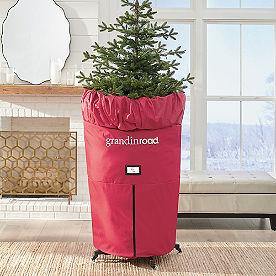 Slim TreeKeeper Storage Bag