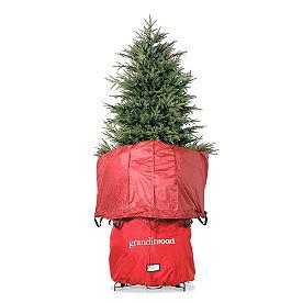 Standard TreeKeeper Storage Bag
