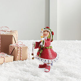 Patience Brewster Donna's Light Elf