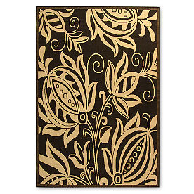 Paradise Outdoor Area Rug