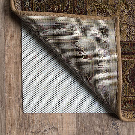 Comfort Grip Indoor Rug Pad (for Hard Surfaces)