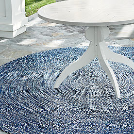 round outdoor rugs. Oliver Round Outdoor Rug Rugs