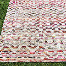 Ansley Landis Outdoor Rug