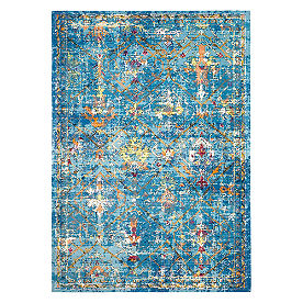 Troy Area Rug