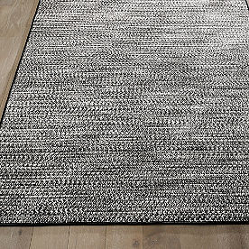 Exeter Braided Outdoor Rug