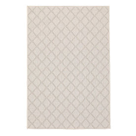 Vernazza Diamond Outdoor Rug