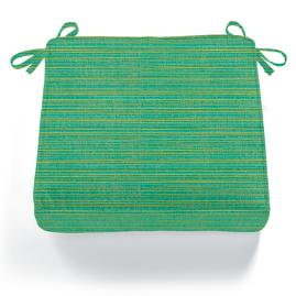 Sunbrella Double Piped Deep Seat Cushion