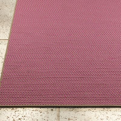 Priscilla Outdoor Rug Door Mat Grandin Road