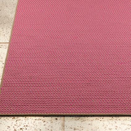 Priscilla Outdoor Rug U0026 Door Mat