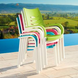 Myrtle Beach Outdoor Dining Collection