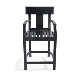 Natalie Counter Stool