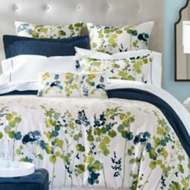 Willow Bedding Collection