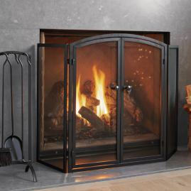Sydney Hearth Collection