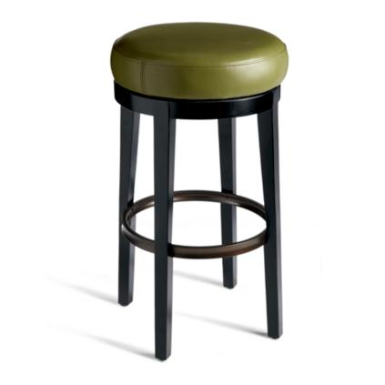Stupendous Jack Swivel Bar Counter Stools Gmtry Best Dining Table And Chair Ideas Images Gmtryco